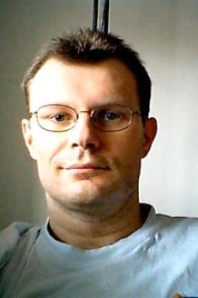 Andreas Binningen