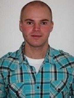 Andreas Karlstadt