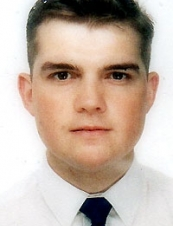 Andrew 46 y.o. from UK