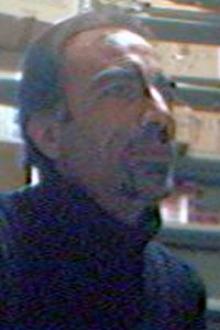 Antonello Randazzo