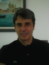 antonio 57 y.o. from Brazil