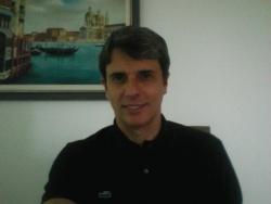Antonio Presidente Tancredo Neves