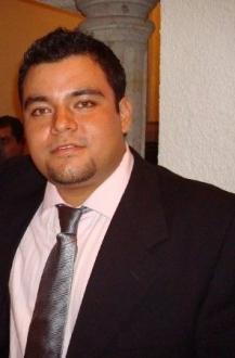 Antonio Puerto Vallarta