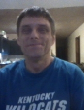 Billy Joe 57 y.o. from USA