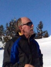 Bjorn 75 y.o. from Norway