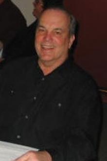 Bob Williamsport