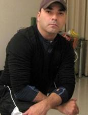 Carlos from USA 42 y.o.