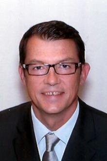 Christophe Carvin