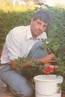 Claude Châteaudun
