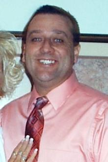 Cliff Shelton