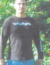daniel 52 y.o. from USA