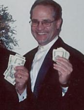 Daniel 60 y.o. from USA