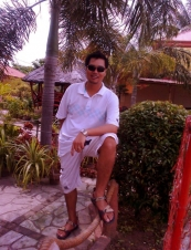 dave 36 y.o. from Philippines