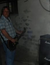david 62 y.o. from USA