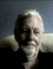 Dennis 82 y.o. from Canada