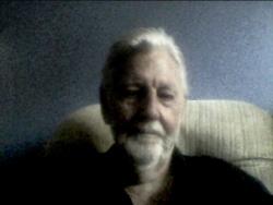 Dennis Fort Saint John