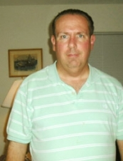 Douglas 54 y.o. from USA