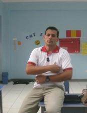 Fernando 46 y.o. from Peru
