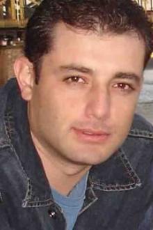 Gabriel Pamplona