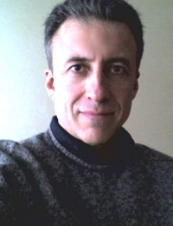 GUILLERMO 58 y.o. from USA