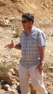 Halim Elazığ