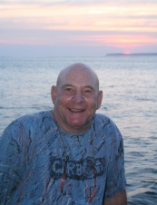 Hendrik 64 y.o. from South Africa