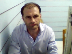 Igor Cornaredo