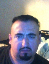 Jesse 49 y.o. from USA