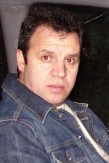 Jim Berlin