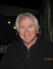 john 75 y.o. from USA