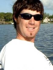 John 44 y.o. from USA