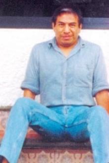 Jose Alexandro Atencingo