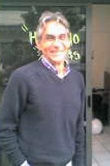 Juan carlos Tototlán