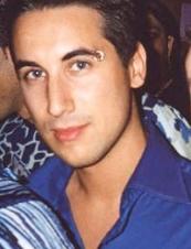 Juan 44 y.o. from Spain