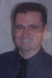 Lasse Sundsvall