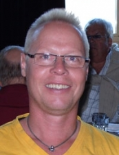 lennart 54 y.o. from Sweden