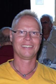 Lennart Stockholm