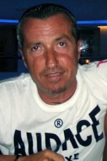 Luigi Brunico