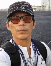 makiyama 57 y.o. from Japan