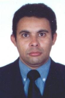 Marco Alexandre Rio de Janeiro