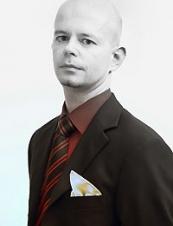 Markus 44 y.o. from Canada