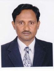 Md.Altaf 43 y.o. from Bangladesh