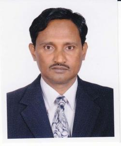Md.Altaf Maulvi Bāzār