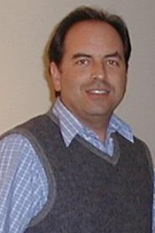 Milo San Lorenzo