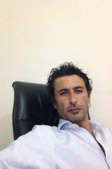 Mita Adana