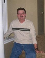 Neil 62 y.o. from Canada
