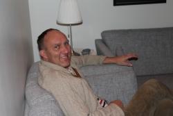 Nils Gunnar Kristiansund