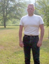 Randy 48 y.o. from USA