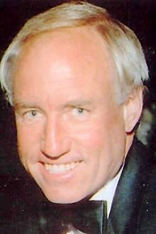 Randy Waukegan