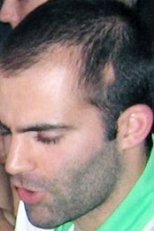 Reza Oslo